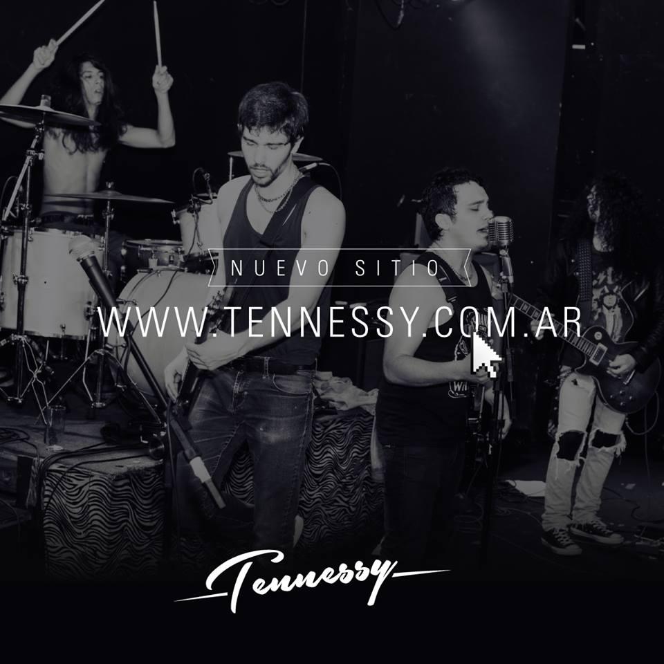 tennessy