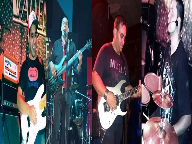 Sintonía Rock 1